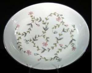 Picture of Harmony House - Linda - Oval Bowl