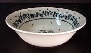 Picture of Nikko - Bouquet 779 - Cereal Bowl