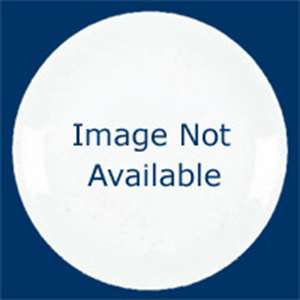 Picture of Noritake - Florencia 58591 - Platter