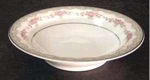 Picture of Noritake - Glenwood 5770 - Dessert Bowl