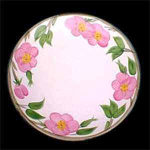 Picture of Franciscan - Desert Rose ~ USA - Luncheon Plate