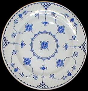 Picture of Franciscan - Denmark - Salad Plate
