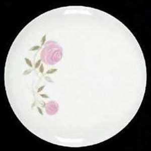 Picture of Franciscan - Pink~A~Dilly - Dinner Plate