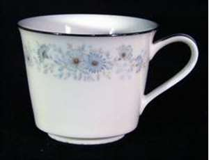 Picture of Noritake - Inverness 6716 - Cup and Saucer