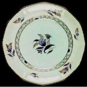 Picture of Adams - Regent - Salad Plate