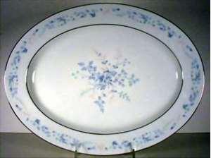 Picture of Noritake - Carolyn 2693 - Platter
