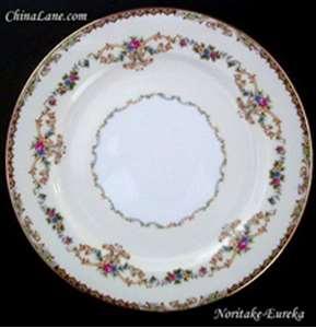 Picture of Noritake - Eureka - Platter~Small