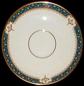 Picture of Lenox - Whitley Manor - Saucer