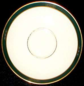 Picture of Lenox - Chatham Gate - Saucer