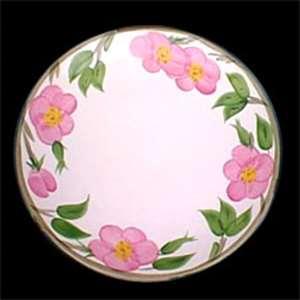 Picture of Franciscan - Desert Rose ~ USA - Creamer