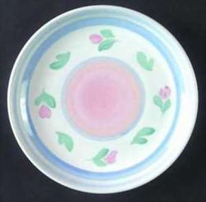 Picture of International - Capri - Cup and Saucer