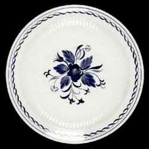 Picture of Adams - Baltic - Salad Plate