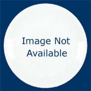 Picture of Noritake - Elvira 608 - Round Bowl