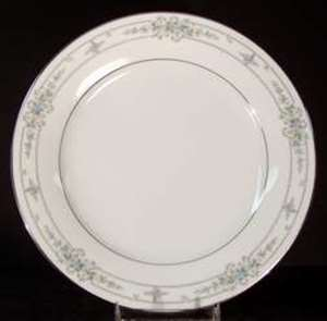 Picture of Noritake - Bellfleur 6105 - Bread Plate