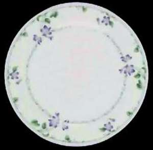 Picture of Noritake - Morning Poem 4100 - Dinner Plate