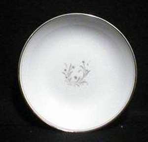 Picture of Noritake - Ardis 5772 - Dessert  Bowl