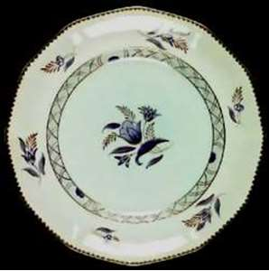 Picture of Adams - Regent - Dinner Plate