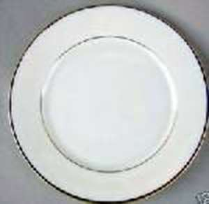 Picture of Lenox - Hayworth - Bread Plate