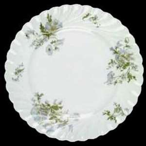 Picture of Haviland - Margaux - Platter