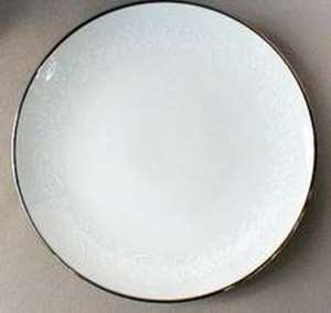 Picture of Noritake - Lorelei 7541 - Dinner Plate