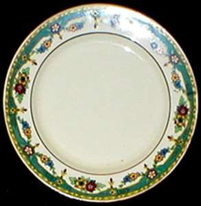 Picture of AMC - CL1 (ACC3) - Cup and Saucer