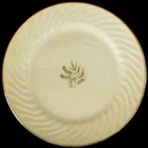 Picture of Arlen - Prestige 1751 - Dessert Bowl