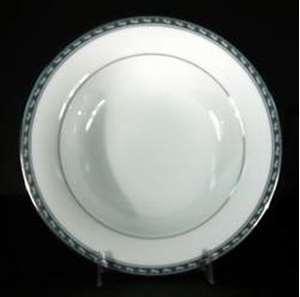 Picture of Noritake - Rialto 6014 - Saucer