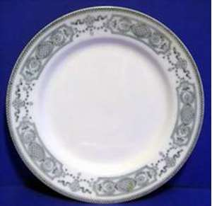 Picture of Johnson Brothers - Pontracina - Soup Bowl
