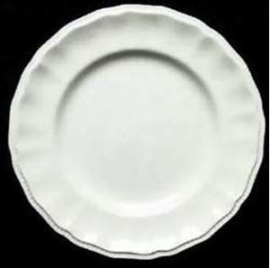 Picture of Kensington - KES2 - Cup and Saucer