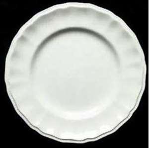 Picture of Kensington - KES2 - Dinner Plate