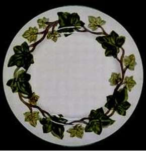 Picture of Franciscan - Ivy (England) - Round Bowl