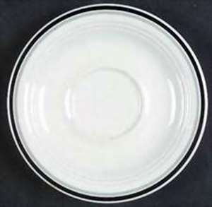 Picture of Studio Nova - Sirocco MH102 - Dinner Plate