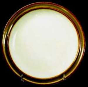 Picture of International - Montree 6148 - Cereal Bowl