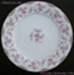 Picture of Noritake - Charmaine 5506 - Cup