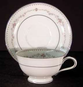Picture of Noritake - Fairmont 6102 - Cup