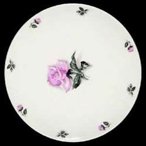 Picture of Household Institute - Rhythm Rose - Round Bowl