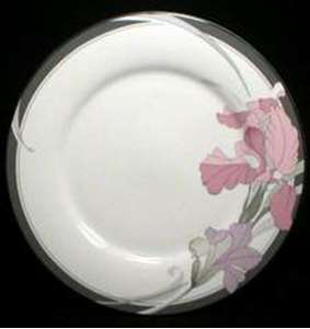 Picture of Noritake - Cafe Du Jour - Cereal Bowl