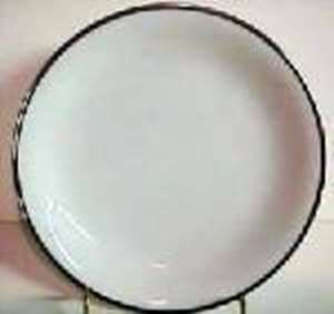 Picture of Noritake - Silverdale 5594 - Platter- Small