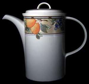 Picture of Mikasa - Garden Harvest CAC29 - Coffee Pot