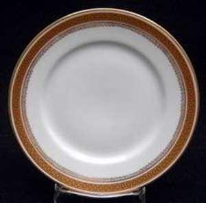 Picture of Guerin, W.M. - CL4 - Soup Bowl