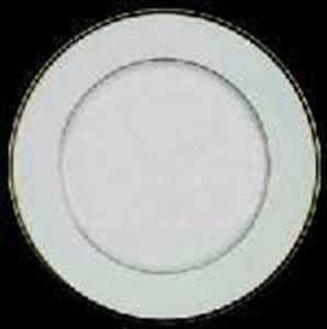 Picture of Block - Lisboa Gold - Bread Plate