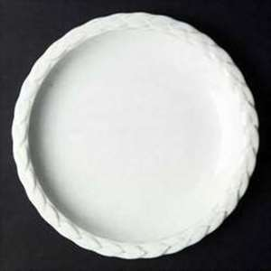 Picture of Christian Dior - French Country Rose ~ White - Soup Bowl