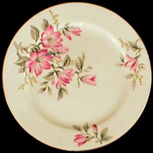 Picture of Noritake - Clayton 502 - Dinner Plate