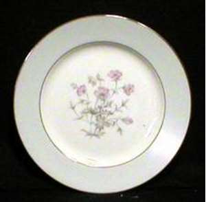 Picture of Royal M - Sachet ~ F5055 - Cup and Saucer