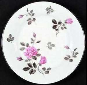 Picture of Noritake - 5475 - Dinner Plate