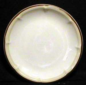 Picture of Mikasa - Cafe Noir ~ MT800 - Cereal Bowl