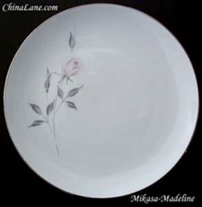 Picture of Mikasa - Madeleine 5673 - Dinner Plate