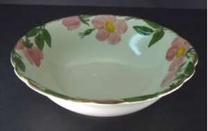 Picture of Franciscan - Desert Rose ~ USA - Cereal Bowl