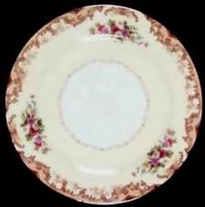 Picture of Noritake - Mystery 176 - Platter- Large