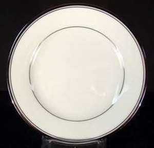 Picture of Noritake - Champlain 7553 - Bread Plate